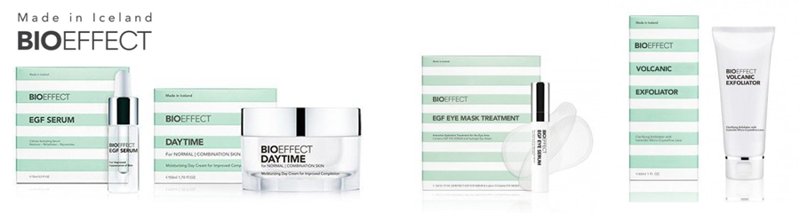 bioeffect-products