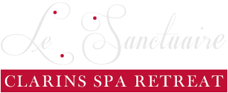 Spa Lincoln | Beauty Salon Lincoln | lesanctuaire.co.uk
