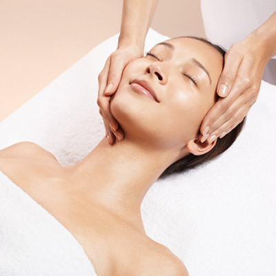 clarins-booster-facial
