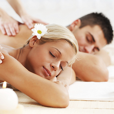 couples-spa-retreat