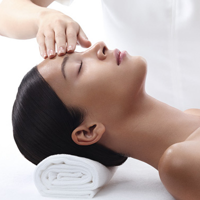 Clarins-Optimised-Tri-Active-Spa-Facial-Experience