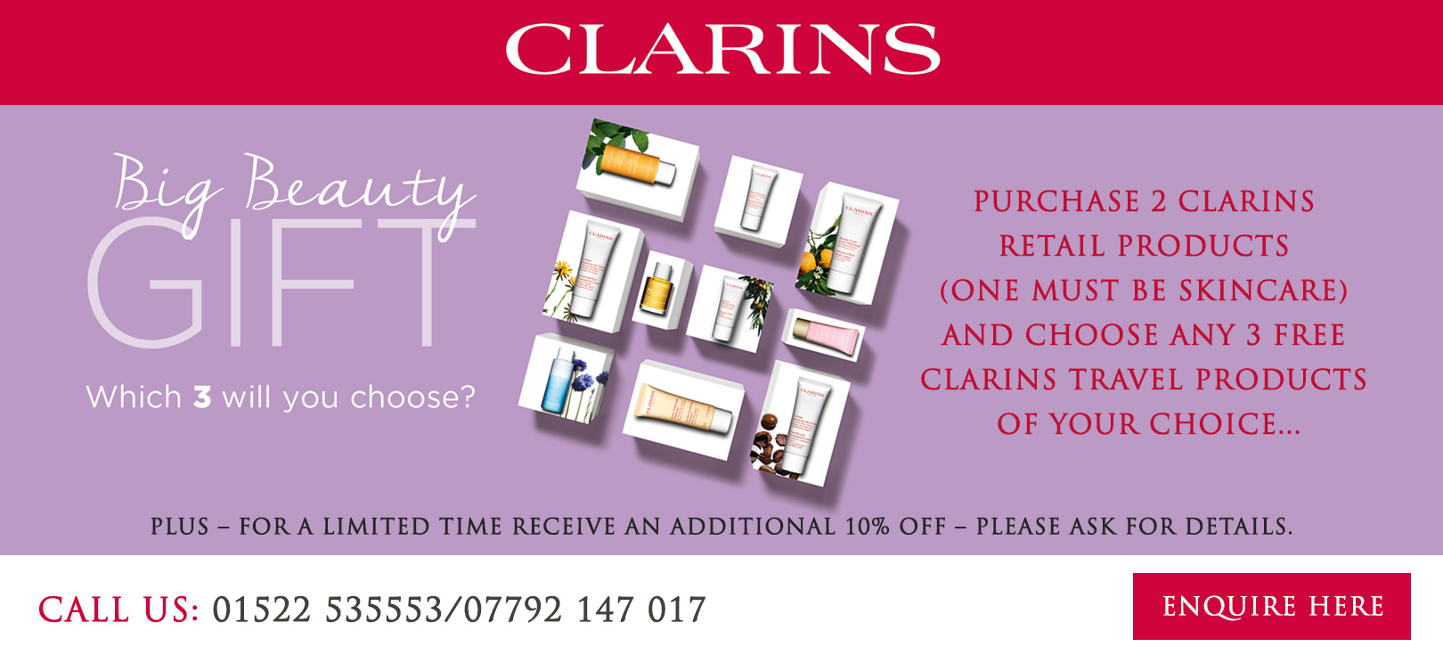 clarins-big-beauty-gift-promo