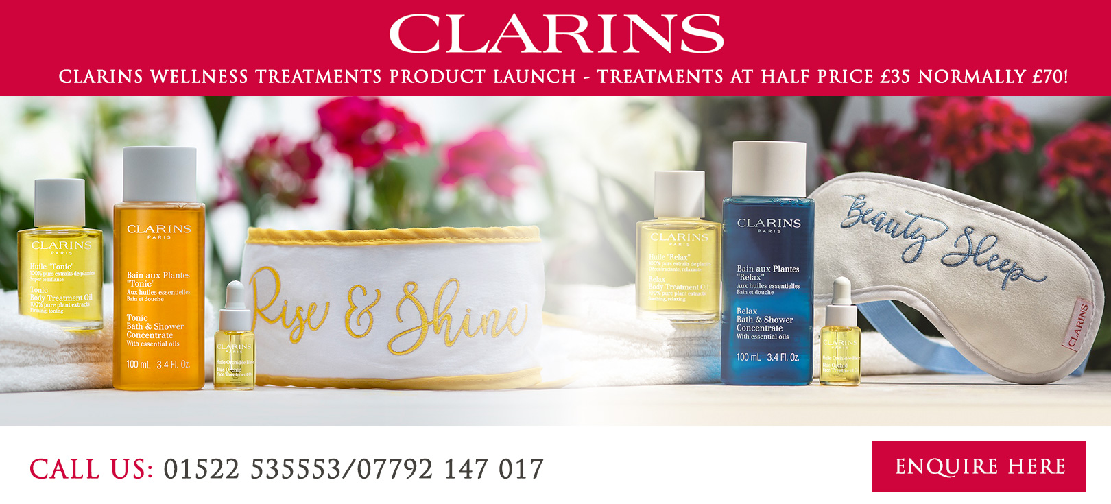 larins-wellness-treatments-launch-slide