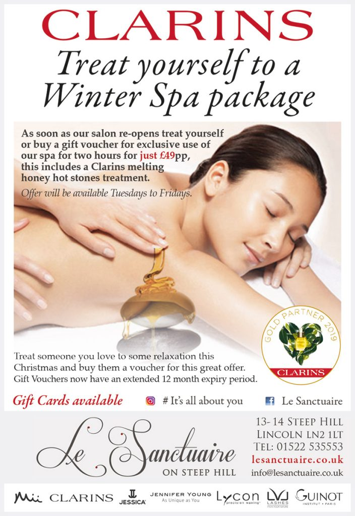 winter-spa-package-offer