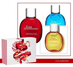 Spa-Fragrance-Collection-pamper-hamper