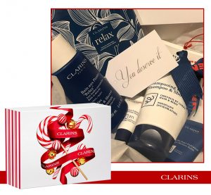 mens pamper hamper
