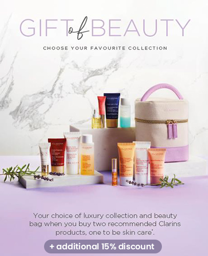 gift-of-beauty-promo-discount